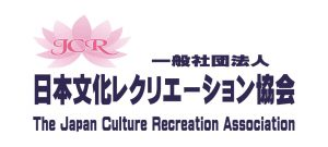 The Japan Culture Recreation Association